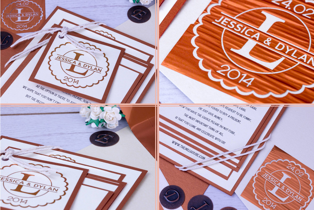 copper stamp display01