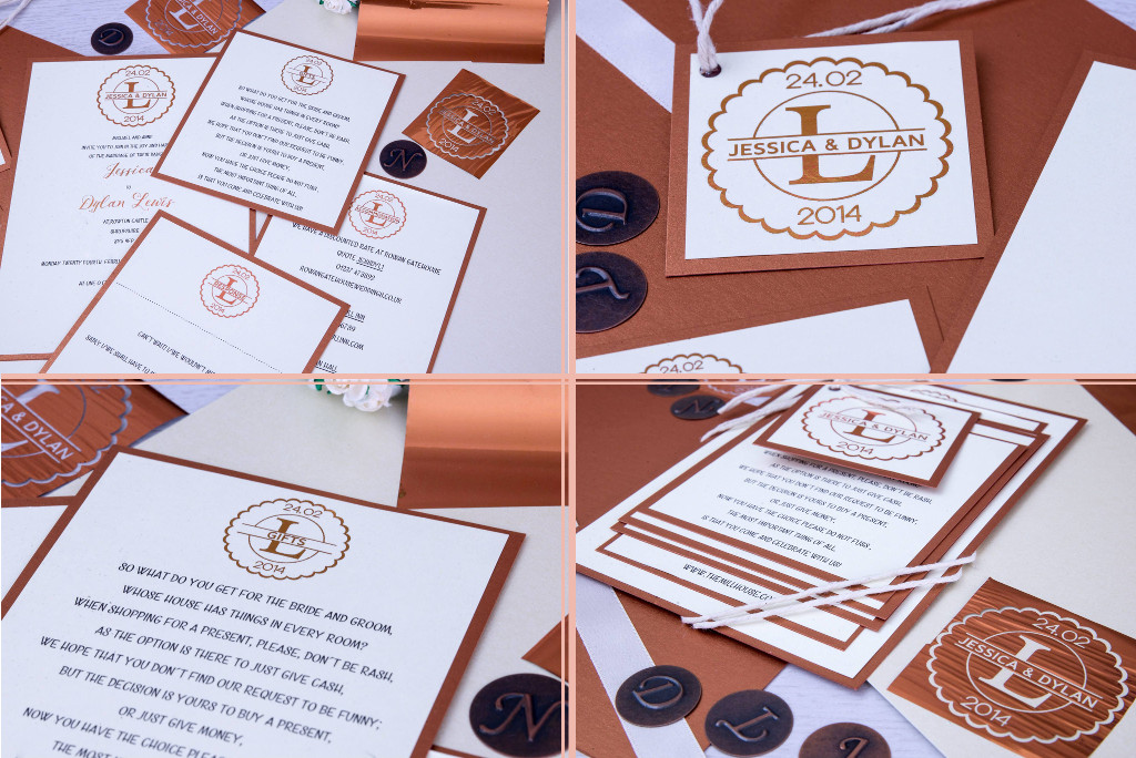 copper stamp display04