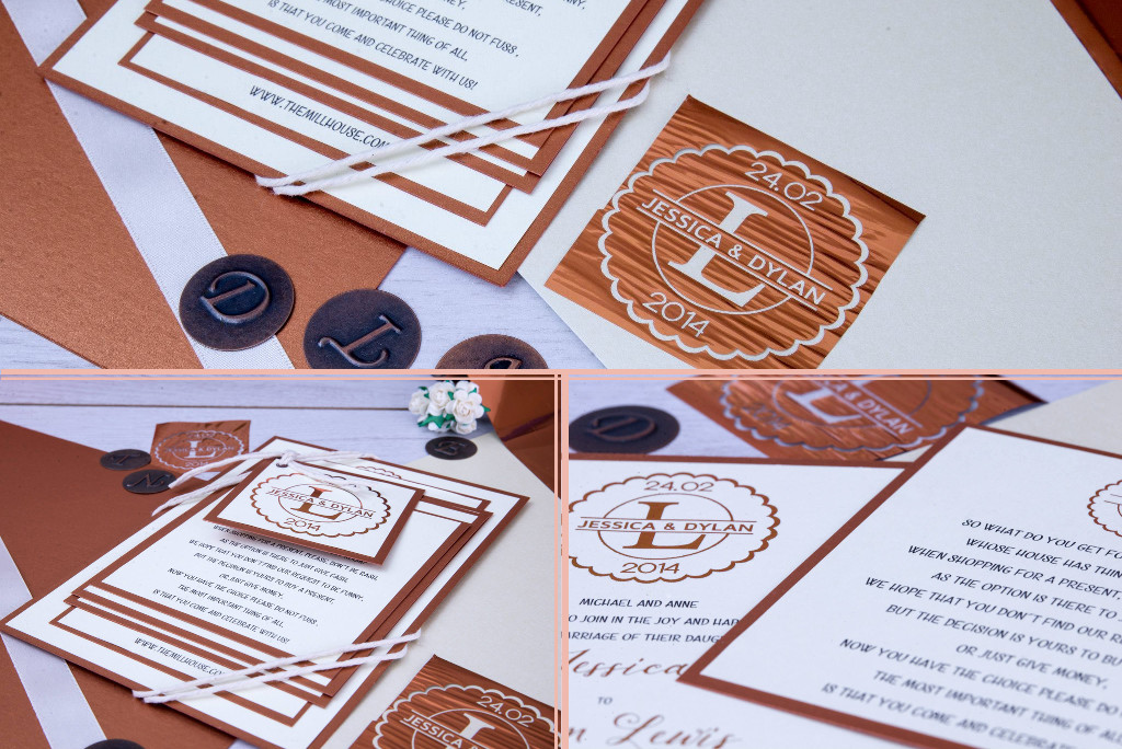 copper stamp display05