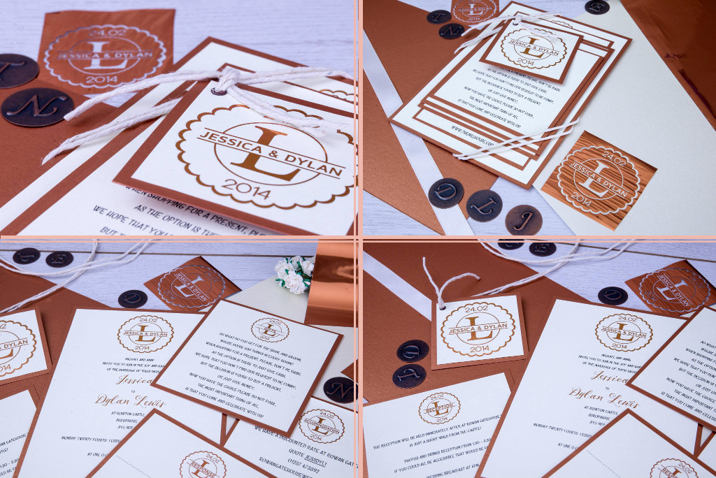 copper stamp display06