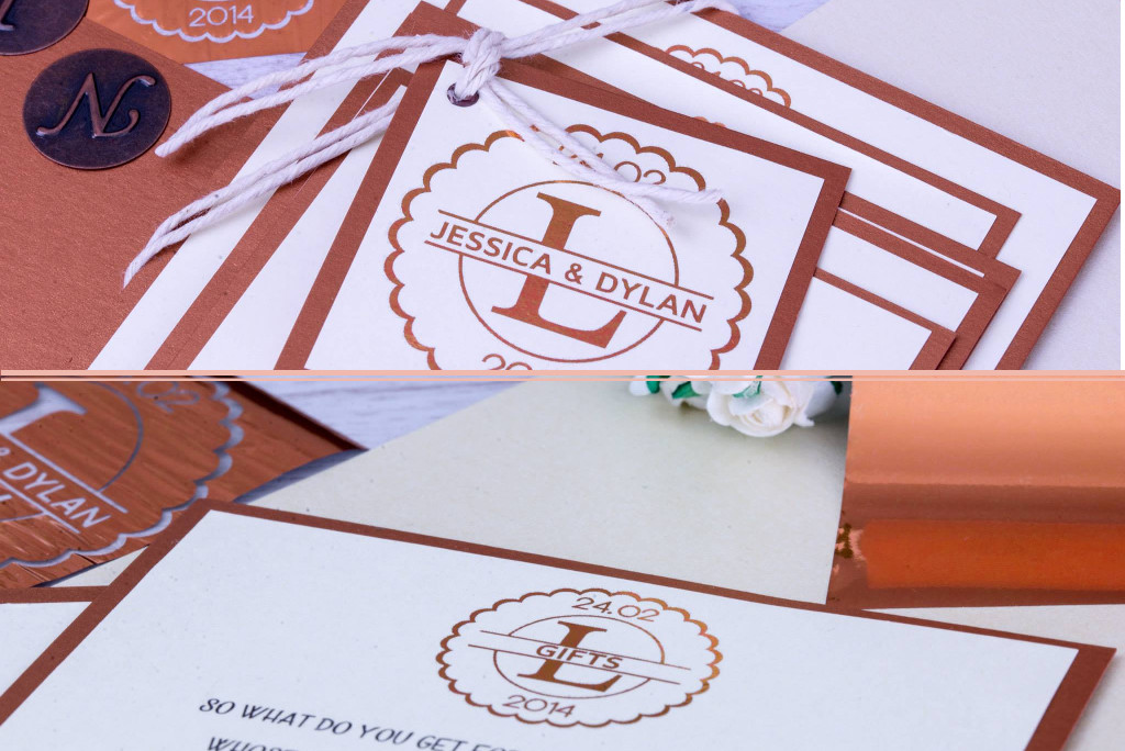 copper stamp display07