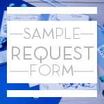 sample request button sb