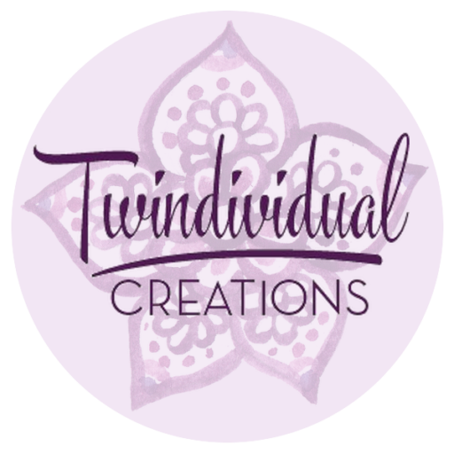 cropped-twindividual-sticker-flower.png
